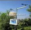 QAZ-WSQAZ-WS车载式气象站