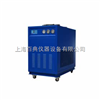 TF-LS-12KW实验室冷水机