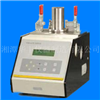 TQC-II透氣度試驗儀
