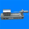 XPY陶瓷砖线性热膨胀仪