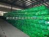 北京空调橡塑管价格*空调橡塑管出厂价格*空调橡塑管一般报价