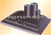 华美空调橡塑管价格*空调橡塑管厂家推荐*空调橡塑管品质卓越