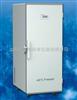 DW-FL262超低温冷冻储存箱/中科美菱-40℃超低温冷冻冰箱