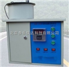 SY-LZW-5SY-LZW-5数控沥青粘度计|特价粘度计