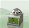 HtPot30幹式恒溫加熱器