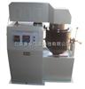 DX-BH-20DX-BH-20沥青混合料拌和机