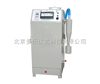 WED-10.SF-150A水泥细度负压筛析仪