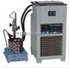 DLY-SYD-2801FDLY-SYD-2801F智能高低温沥青针入度仪