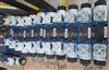 德国力士乐电磁阀 泵 比例阀 REXROTH全产品