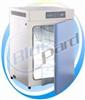 GHP-9080隔水式恒温培养箱 微电脑培养箱