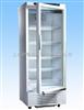 YC-300L医用冷藏箱/中科美菱300升2-10℃医用冷藏箱