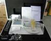 ANL-WP数字瓶盖扭矩测试仪、数显瓶盖扭力计报价、带打印瓶盖扭力计厂家