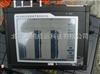 MC-6360多通道超声基桩检测仪/基桩声波检测仪