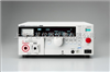 TOS5300系列绝Kikusui菊水 TOS5300系列绝缘电阻测试仪