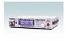 KIKUSUI菊水KIKUSUI菊水 TOS620030A地线导通测试仪