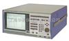 Shibasoku芝测 TG45AX FPD+3D 测试信号发生器