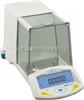 PWC214电子天平  电子分析天平