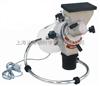 JJCC-120磁性分离板(与磁性金属测定仪配套用)