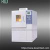 KW-GD-150F电子产品高低温老化箱