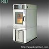 KW-GD-80S高低温老化箱