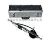 GF-JSS30A电子数显收敛仪