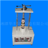 DCT粉状电阻率测试仪