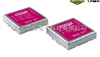 TEN60-4810TEN60-2410, TEN60-2411,TEN60-2412, TEN60-2413,60W TRACO 直流电源