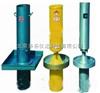 LY-100型/150型/200型灌砂筒|工地容重测定仪