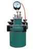 PM-HC-7Z仿日式混凝土含气量测定仪
