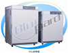 BPN-80CW(UV) (原HH.CP-TW)二氧化碳培养箱