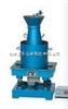 ZV-HVC-20混凝土维勃稠度仪