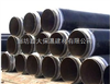 dn500黑夹克保温管的产品性能  黑夹克保温管的构成要素