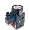 诺冠电磁阀-VP5010BJ111H00现货供应