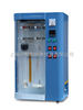 KDN-CZ定氮仪蒸馏器/上海嘉定定氮仪蒸馏器