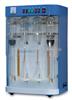 KDN-AA 定氮仪蒸馏器/嘉定定氮仪蒸馏器