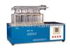 KND-04单排定氮消化炉/嘉定605×210×180单排定氮消化炉