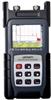 JW3302OTDR光時域反射儀 JW3302