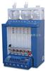 CXC-06粗纤维测定仪/嘉定粗纤维测定仪(6管)
