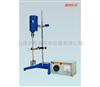 JB300-D强力电动搅拌器/索映50~1700min强力电动搅拌机