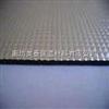 绵阳优质橡塑板价格*橡塑板专用胶水*橡塑板多少钱一方