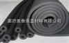 专业生产橡塑板*橡塑板厂家推荐*橡塑板会员推荐