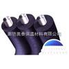 新疆橡塑保温板*橡塑按保温板厂家推荐*橡塑保温板厂家发货