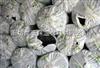 吉林高质量橡塑保温管*优质橡塑保温管厂家推荐*橡塑保温管全国格销售