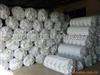高密度橡塑板*高密度铺地用橡塑板价格*铺地用橡塑板全国发货