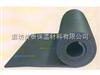 橡塑保温材料*橡塑保温材料规格型号*0级橡塑保温材料厂家推荐