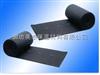 橡塑保温材料*闭孔式橡塑吸音板用途*闭孔式橡塑吸音板最新报价