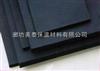 橡塑绝热保温材料*开孔式橡塑吸音板价格*开孔式橡塑吸音板一立方多少钱