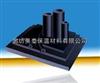 高密度橡塑保温管*橡塑保温管生产工艺*橡塑保温管厂家推荐