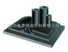 高质量保定橡塑保温管*保定橡塑保温管优质管材*橡塑发泡管防火性能好