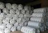 高质量橡塑板管*优质橡塑板管会员推荐*橡塑板管厂家供货
